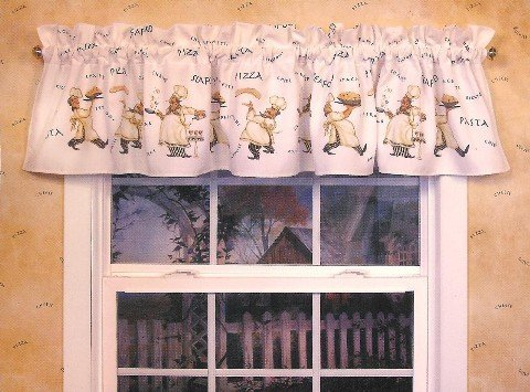 french country valances for kitchen kitchen valance country design 6753