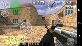 critical-strike-portable-cs-old-version-apk-free-download