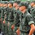 Alistamento militar é unificado e passa a ser feito on-line