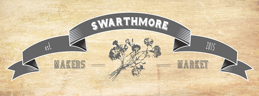 Swarthmore Makers Market