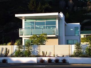 Vivere in case di legno le case di legno di costruzioni bio for Costruzioni case moderne