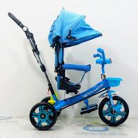 Sepeda Anak Roda Tiga Atlantis AT2027 Tricycle