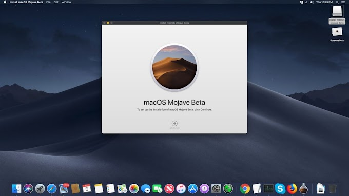 💋 Niresh mojave dmg download | macOS Mojave 10 14 Free