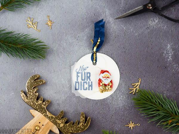 weihnachtliche-etiketten-stampin-up-bastelritter-nikolaus
