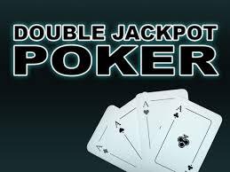 DAFTAR Sekarang di Situs Poker Online Deposit 10rb, BONUS 20%, Gratis Chip 10rb+Double JACKPOT di Bandar PREMIUMPOKER88, ALIENPOKER88, PLATINUMPOKER88, LOTUSPOKER88, AUTOPOKER88, PLANETPOKER88, dan JARUMPOKER