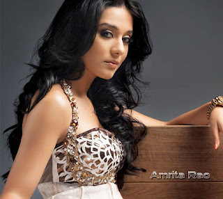 cute Indian actress pics, Sweet Indian Actress pic