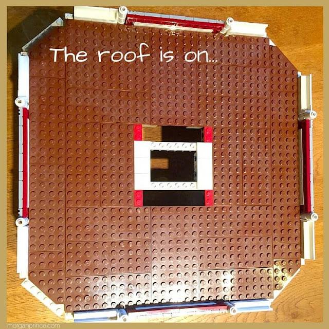 roof-lego-taj-mahal-10189