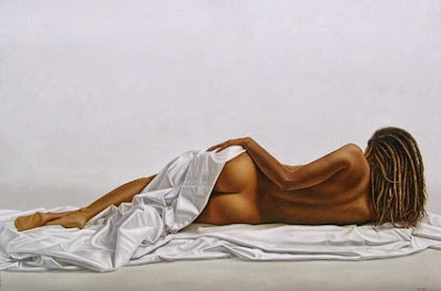 desnudo-artistico-oleo