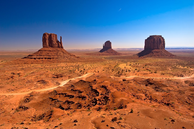 Monument Valley, Utah Mountains, Utah Mountain View, Utah Most Popular Places