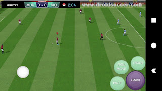 Download FIFA 14 Mod Gado-Gado by Yamudhofar Android