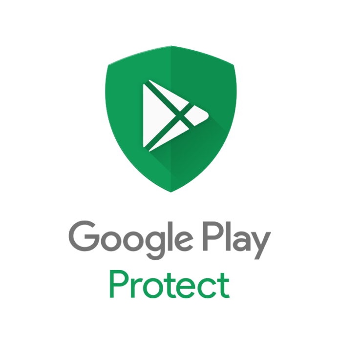 Google Play Protect begins to roll out for all devices running Google Play Services 11 or Later