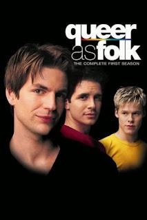 Queer As Folk Temporada 1