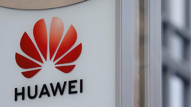 EE.UU. anuncia los cargos criminales contra Huawei, incluyendo espionaje industrial