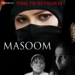 Masoom (2018)