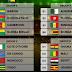 قرعة كأس أمم أفريقيا 2017 في الجابون