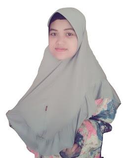 Grosir Jilbab Banda Aceh
