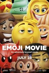 Emoji: O Filme - Legendado