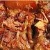 Cara Membuat Semur Daging Yang Lezat Dan Mantap
