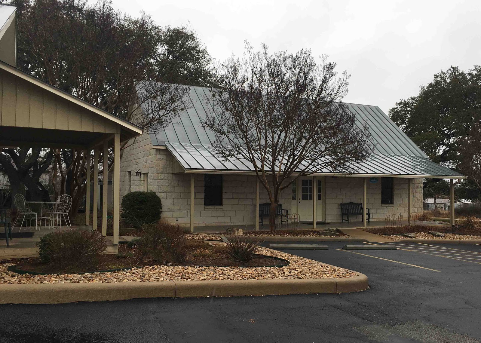 Cat Patches: Quilt Shop: One Quilt Place; Fredericksburg, TX : one quilt place - Adamdwight.com