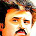 Super star Rajini kanth