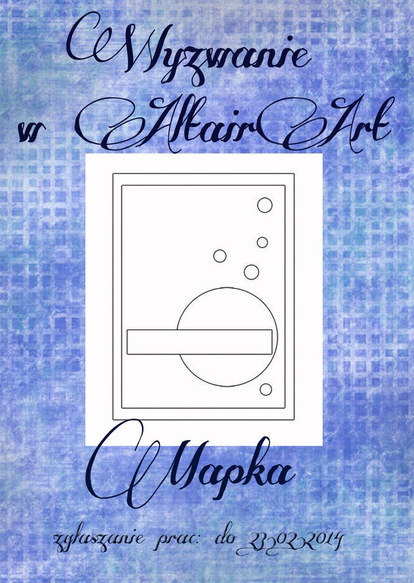 http://altair-art.blogspot.com/2014/02/wyzwanie-z-mapka.html