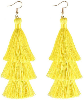 https://www.amazon.com/ELEARD-Tassel-Earrings-Statement-Layered/dp/B075JH9G4Q/ref=sr_1_5?crid=35SGUY8VGMF01&keywords=yellow+statement+earrings&qid=1550519286&s=gateway&sprefix=yellow+stateme%2Caps%2C449&sr=8-5