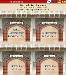 http://www.orientaline.es/?yafxb=56185
