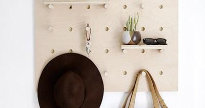 10 tag res diy blog d co mydecolab. Black Bedroom Furniture Sets. Home Design Ideas