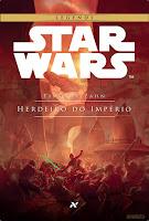 http://perdidoemlivros.blogspot.com.br/2014/12/resenha-star-wars-herdeiro-do-imperio.html