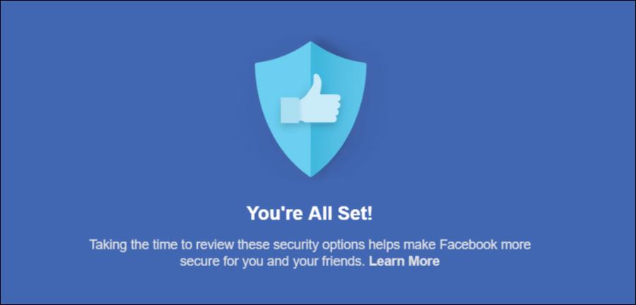 10-خطوات-قم-بها-الآن-وأنسي-إحتمالية-إختراق-حسابك-على-الفيس-بوك
