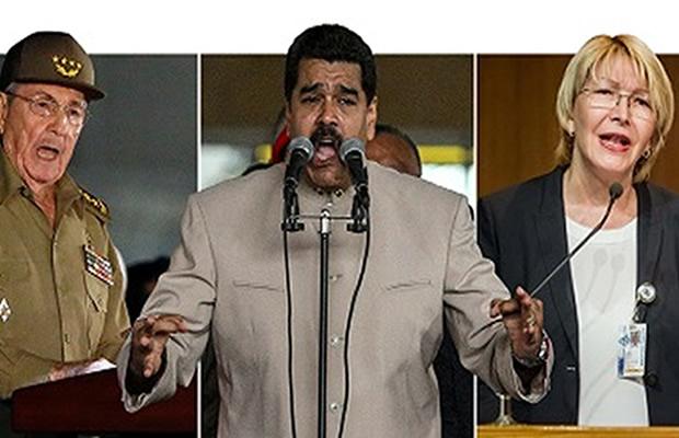 El reto que se le plantea a Venezuela