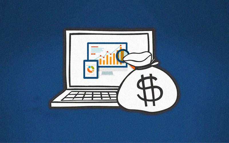 Make More Money With Affiliate Marketing