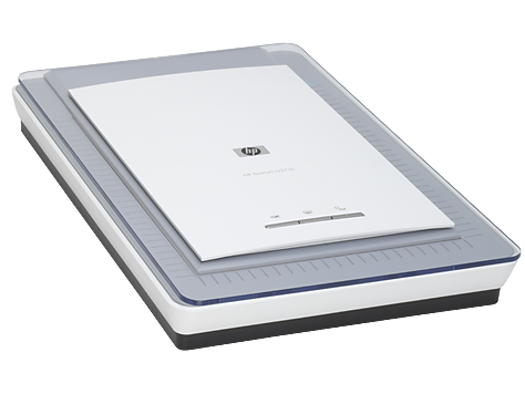 HP SCANJET G2410 GRATUITEMENT