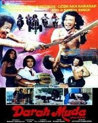 Download Film Darah Muda (1977) Full Movie