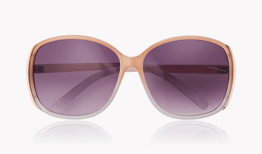 Óculos de Sol Popnugget