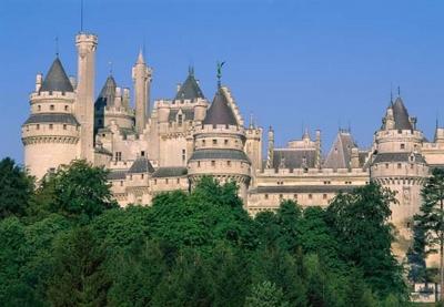Fatos Curiosos sobre a Idade Média