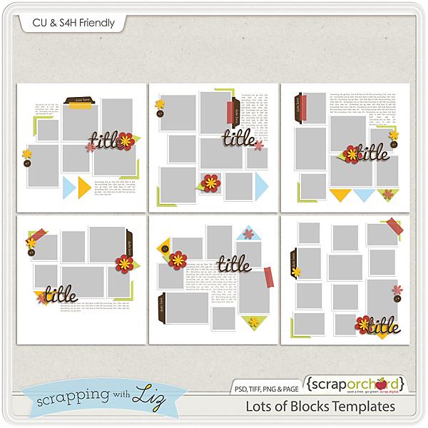http://scraporchard.com/market/Lots-of-Blocks-Digital-Scrapbook-Templates.html