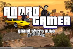 Download Grand Theft Auto San Andreas (GTA:SA + Lite + Mod + Clea No Root) Apk