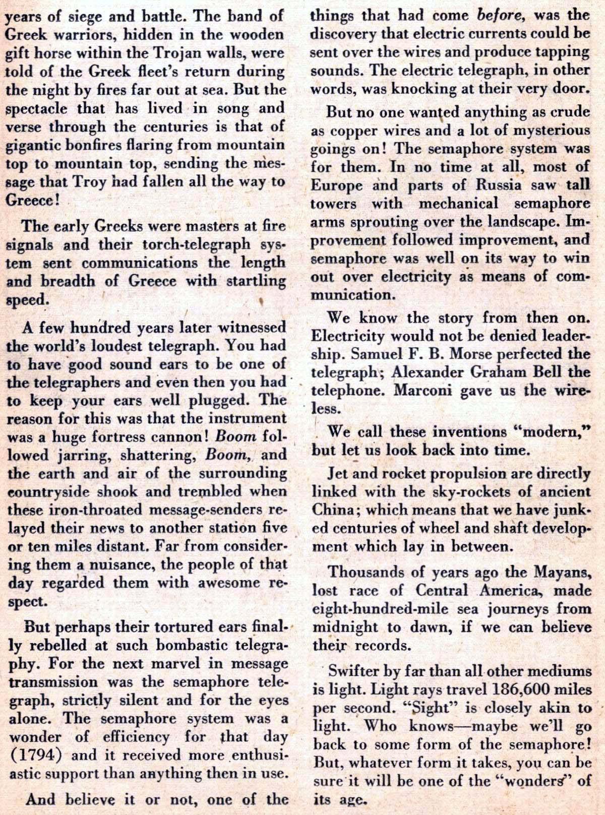 Detective Comics (1937) 157 Page 37