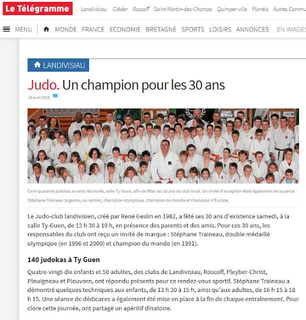 http://www.letelegramme.fr/finistere/landivisiau/judo-un-champion-pour-les-30-ans-28-04-2016-11047221.php#closePopUp