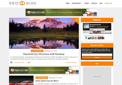 Template-SEO-BLOG