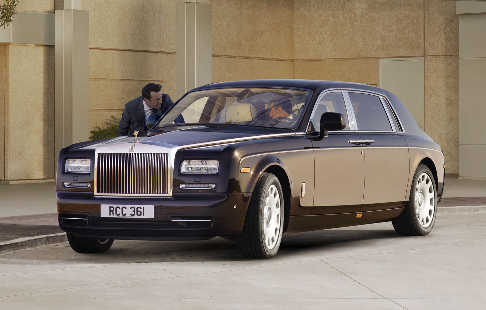 rolls royce phantom extetnded wheelbase 2013 car barn sport. Black Bedroom Furniture Sets. Home Design Ideas