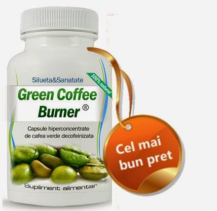 pastile de slabit burner pierderea metabolică de pierdere în greutate templu tx