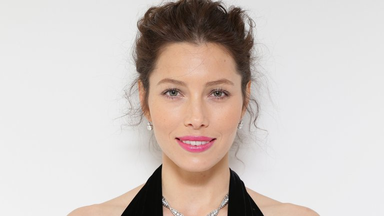 The Sinner - Jessica Biel to Star in USA Network's Crime Thriller Pilot