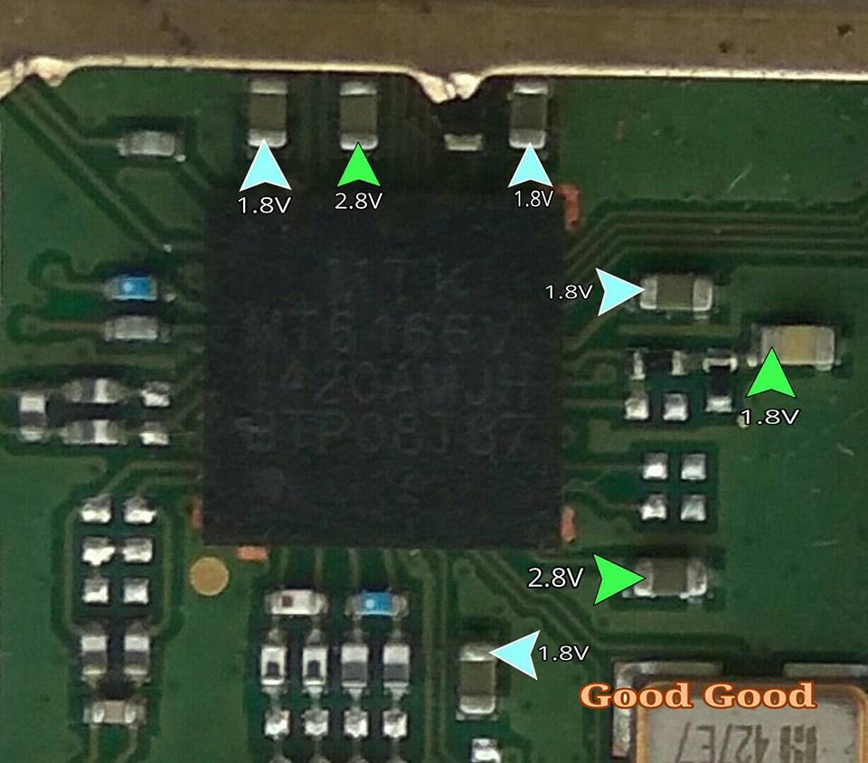 medium resolution of no power phone how to fix error