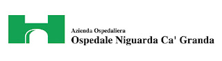 http://www.ospedaleniguarda.it/