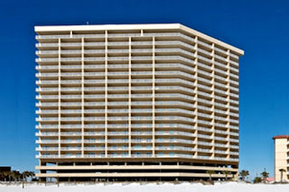 Seawind Condos For Sale, Gulf Shores AL Real Estate