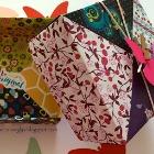 http://casaeglys.blogspot.com.es/2016/04/diy-caja-de-regalo-origami.html
