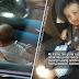'Kalau anak tak duduk dalam car seat, ibu bapa jadi huru hara'