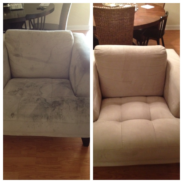 Superb Upholstery Cleaning Miami Sofa 786 942 0525